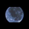 00 49 17 45 blue moon 2k 4