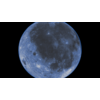 00 49 19 948 blue moon 1080 4