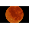 00 49 22 989 orange moon 1080 4
