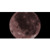 00 49 29 30 red moon 2k 4