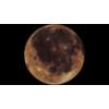 00 49 33 484 yellow moon 1080p 4
