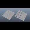 00 50 02 403 octagonhole 4