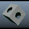 00 50 05 361 octagonhole 0 4