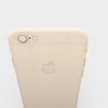 10 25 48 69 iphone 7 wire0034 4