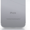 12 09 03 388 iphone 7 0001 gray 32  4