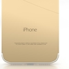 12 10 43 60 iphone 7 0002 gold 31  4