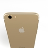 12 10 44 980 iphone 7 0002 gold 33  4