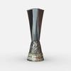 00 33 27 529 uefa europa league trophy 03 4