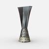 00 34 13 445 uefa europa league trophy 04 4