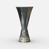 00 35 04 780 uefa europa league trophy 05 4