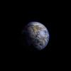 00 38 53 413 4k earth africa 4