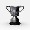 11 10 30 753 league cup trophy 01 4