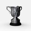 11 11 56 185 league cup trophy 08 4