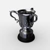 11 13 21 704 league cup trophy 09 4