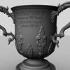 11 15 00 21 league cup trophy grey 10 4