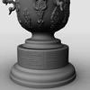 11 16 28 382 league cup trophy grey 12 4