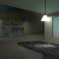 Quiosque interno 3 cover
