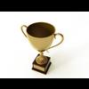 21 16 47 315 trophy 2 4