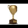 21 16 48 53 trophy 3 4