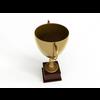 21 16 48 759 trophy 4 4