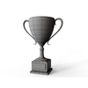 21 18 12 313 trophy wireframe 4