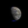07 08 33 309 mercury 4k2 4
