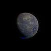 07 10 03 510 mercury 8k3 jpg 4