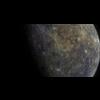 07 10 06 170 mercury 8k4 4
