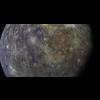 07 11 39 24 mercury 8k5 4