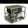 02 50 48 262 generator m 02 4