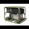 02 50 50 238 generator m 03 4
