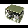 02 50 54 3 generator m 06 4
