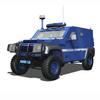02 52 38 134 pvp police 01 4