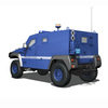 02 52 39 194 pvp police 03 4