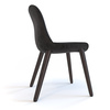 02 53 03 621 ts 02 poliform maddinning chair 01 4