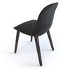 02 53 04 746 ts 02 poliform maddinning chair 02 4