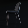 02 53 05 885 ts 02 poliform maddinning chair 03 4