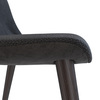 02 53 07 138 ts 03 1 poliform maddinning detail chair 4