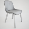 02 53 09 220 ts 04 1 poliform maddinning edgestex chair 02 4