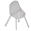 02 53 10 240 ts 04 1 poliform maddinning edgestex chair 03 4