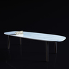 02 53 25 65 ts 02 poliform maddinning table 03 4