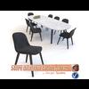 02 53 33 158 ts 01 poliform maddinning table chair 4