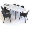 02 53 34 552 ts 01 poliform maddinning table chair 01 4
