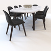02 53 35 755 ts 01 poliform maddinning table chair 02 4