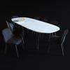 02 53 37 29 ts 01 poliform maddinning table chair 03 4