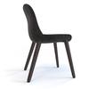 02 53 38 220 ts 02 poliform maddinning chair 01 4