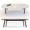 02 53 39 372 ts 02 poliform maddinning table 02 4