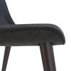 02 53 40 553 ts 04 0 poliform maddinning detail chair 4