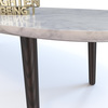 02 53 41 768 ts 04 0 poliform maddinning detail table 4