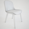 02 53 43 43 ts 04 1 poliform maddinning edgestex chair 01 4